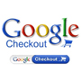 New Payment Method - Google Checkout